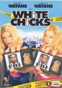 Бели мадами | филми 2004