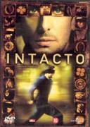 Недосегаем | филми 2001