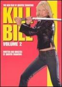 Убий Бил - част 2 | филми 2004