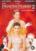 Дневниците на принцесата 2: Кралски бъркотии | филми 2004