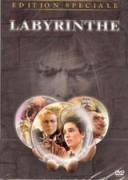Лабиринт | филми 1986