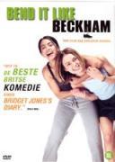 Ритай като Бекъм | филми 2002