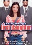 Дъщерята на президента | филми 2004