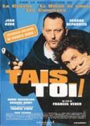 Руби и Куентин | филми 2003