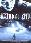 Градът на киборгите   филми 2003
