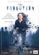 Забравени | филми 2004