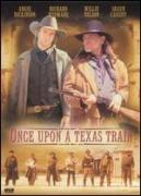 Влак за Тексас | филми 1988