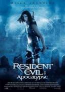 Заразно зло: Апокалипсис   филми 2004