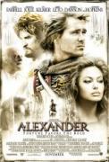 Александър | филми 2004