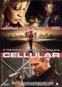 Мобилна връзка | филми 2004