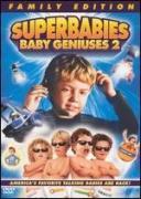 Бебета гении 2: Супербебета | филми 2004