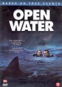 В открити води | филми 2003