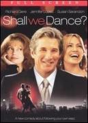 Ще танцуваме ли? | филми 2004