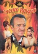 Казино Роял | филми 1967