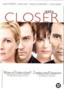 Отблизо | филми 2004