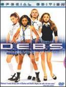 Д.Е.Б.С. Момичета-шпиони | филми 2004