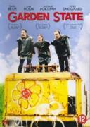 Гардън стейт | филми 2004