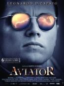 Авиаторът | филми 2004