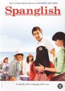Спенглиш | филми 2004