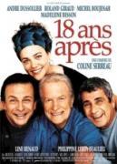 18 години по-късно | филми 2003