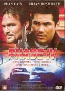 Фаза iv | филми 2001
