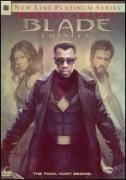 Блейд: Троица | филми 2004