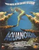 Акваноиди | филми 2003