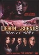 Градски легенди: Кървавата Мери   филми 2005