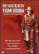 Том хорн | филми 1980