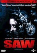 Убийствен пъзел | филми 2004
