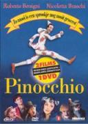Пинокио   филми 2002