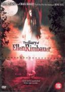 Дневникът на Елън Римбауер | филми 2003