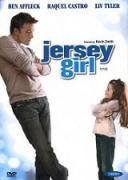 Момиче от Джърси | филми 2004