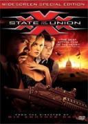 Трите хикса 2: Следващото ниво | филми 2005