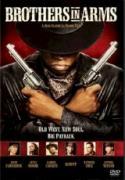 Братя по оръжие | филми 2005