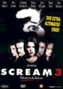 Писък 3 | филми 2000
