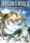Светът на драконите   филми 2004