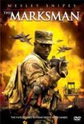 Стрелецът | филми 2005