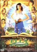 Приказка за Ела | филми 2004