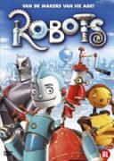 Роботи | филми 2005