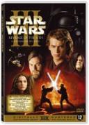Star Wars: Епизод III - Отмъщението на Ситите | филми 2005