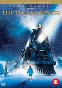 Полярен експрес | филми 2004