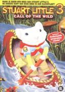 Стюарт Литъл 3: Зовът на дивото | филми 2005