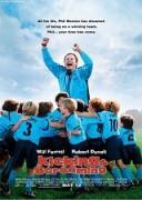Футболен татко | филми 2005
