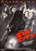 Град на греха   филми 2005