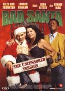 Лошият Дядо Коледа | филми 2003
