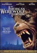 Американски върколак в Лондон | филми 1981