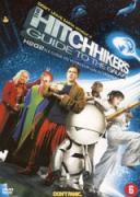 Пътеводител на галактическия стопаджия | филми 2005