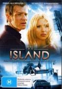 Островът | филми 2005