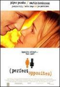 Абсолютни противоположности | филми 2004